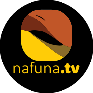 NafunaTV - Re-Imagine Afrika!