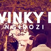Winky D – Congrats on a million views!!!… Yes again!!!