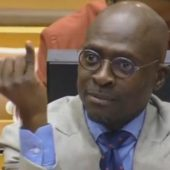 Melusi (Gigabyte) Gigaba  resigns as South African Home Affairs Minister.