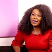 The Couch – Madam Boss finally speaks out! S01E10