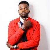 DJ Cleo Set To Perform At The December Unplugged
