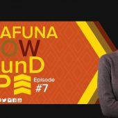 The RoundUp 07 – The Return of Macheso