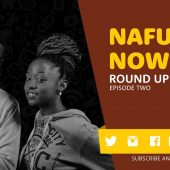 The RoundUp S02E02 – Zodwa breaks up with Ginimbi