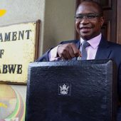 The RoundUp – Zim's National Budget has caused a stir… S04E12