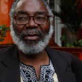 The nation mourns legendary playwright Stephen Chifunyise