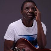 Musicians approach Macheso for collaborations