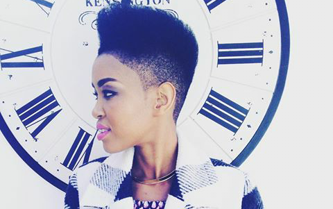 Top 10 female celebrities who look amazing with short hair