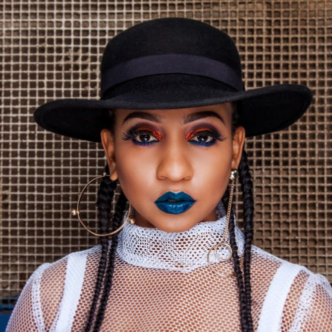 Award-winning musician Ammara has released a video Tichichema an ode to the abused and the abusers.