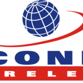 Econet reviewed its data bundle charges effectively!!!